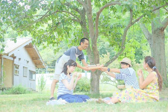 準グランプリ☆-小野恵美さんの作品